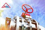 调节阀发展历程:调节阀的突破及其在使用中存在哪些问题?
