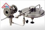 杜伯拉技术分享:采用氮封技术降低油品蒸发损耗